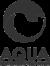 mitech-client-logo-03